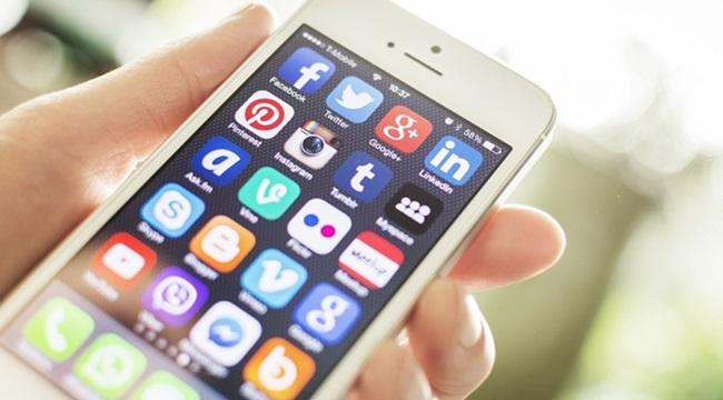 resgatar o seu direito à intimidade internet redes sociais