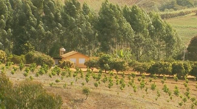 seita evangélica escravizava fieis fazenda minas gerais operação lava jato