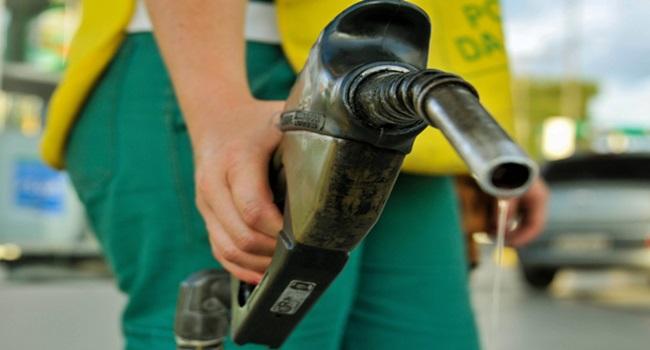 temer brasil passa gasolina mais cara do mundo