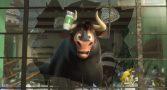 touro-ferdinando-da-licao-de-tolerancia-para-pais-e-filhos