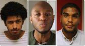 video-negros-devem-agir-durante-a-intervencao-no-rio-de-janeiro