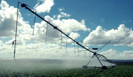 agronegocio-exporta-agua-doce-do-brasil-para-o-exterior