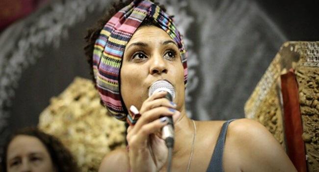 Batalhão denunciado por Marielle Franco é alvo inquéritos