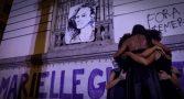 brasil-e-um-dos-paises-mais-perigosos-do-mundo-para-ativistas