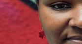 brasil-mulheres-tambem-sao-condenadas-pelo-genero