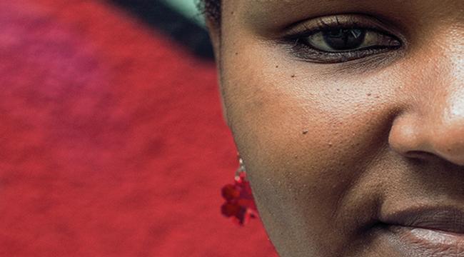 Brasil mulheres condenadas pelo gênero