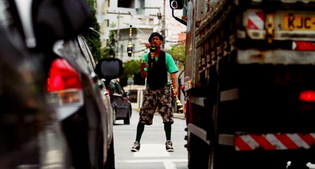 Câmara aprova a proibição de arte esmola nas ruas de Jundiaí