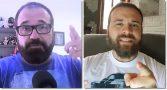 chargista-vence-processo-contra-nando-moura-e-revela-curiosidade-sobre-o-youtuber