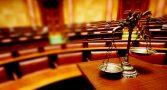 contra-a-imoralidade-juizes
