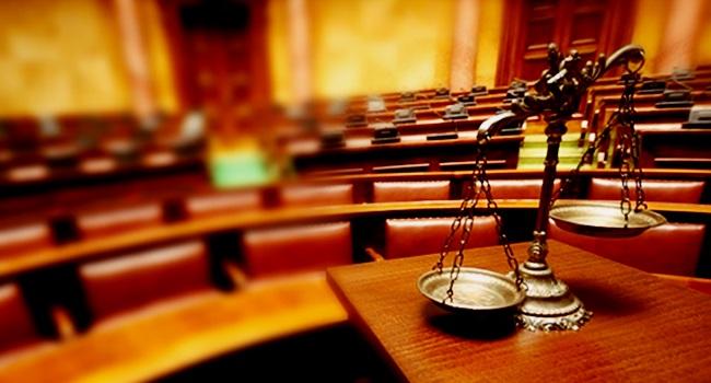 contra a imoralidade juízes auxílio-moradia