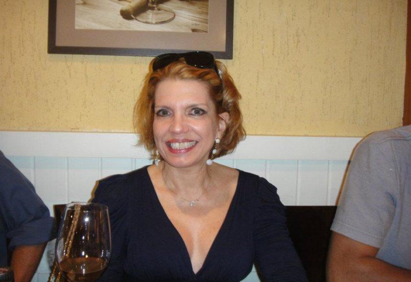 desembargadora Marilia Castro Neves
