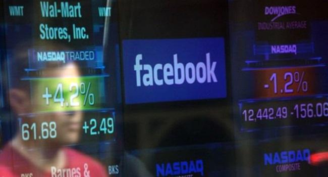 escândalo que fez o Facebook perder bilhões