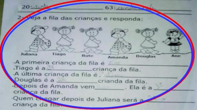ideologia de gênero escola Bahia