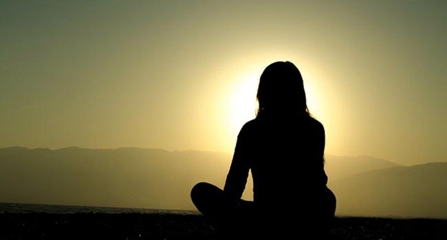 exercícios para melhorar a concentração mindfulness