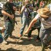 fazendeiros-gauchos-agridem-lula-e-seus-seguidores