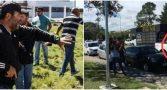 homens-armados-caravana-de-Lula
