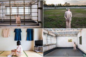 idosas-japao-cadeia-prisao