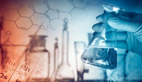 importancia-do-investimento-na-ciencia