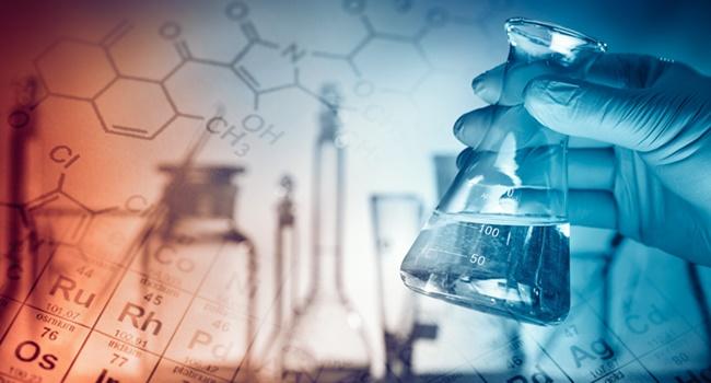 importância do investimento na Ciência explicar governo temer