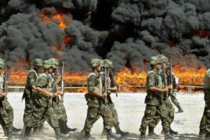 intervencao-militar-no-mexico-fracasso-servir-de-exemplo-para-o-rio