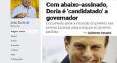 joao-doria-governador