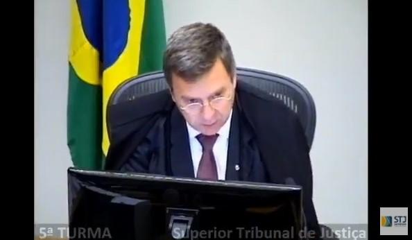 julgamento Lula stj ao vivo