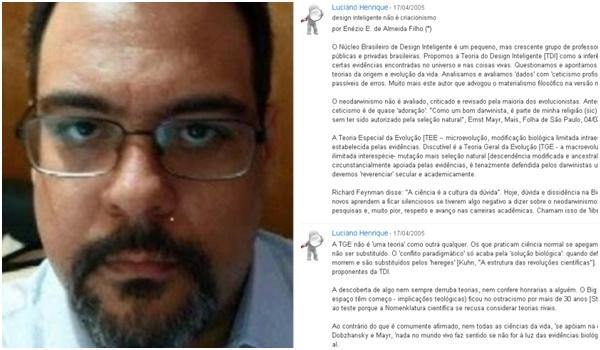 Luciano Ayan ceticismo político MBL