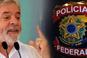 lula-plano-policia-federal