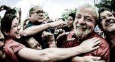 lula-prisao-de-um-corrupto-ou-encarceramento-do-brasil-verdadeiramente-brasileiro