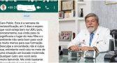 medico-residente-aprovado-concurso-rio