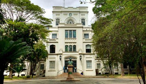 melhores-cursos-de-medicina-do-brasil