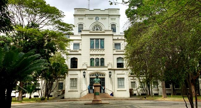 melhores cursos de medicina do Brasil