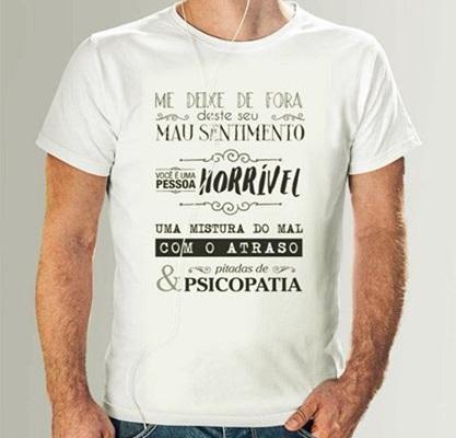 memes da treta Barroso e Gilmar Mendes