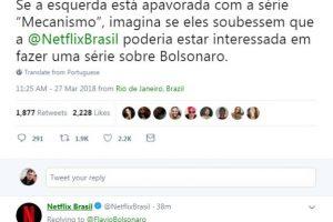 netflix-serie-bolsonaro