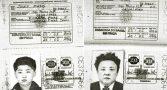 passaporte-brasileiro-de-kim-jong-un-perguntas