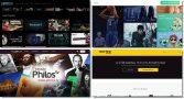 plataformas-gratuitas-de-filmes-netflix