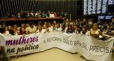 posicao-vergonhosa-do-brasil-no-ranking-mundial-de-participacao-feminina-na-politica