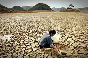 privatizacao-da-agua-fracassou-excluir-desastres1