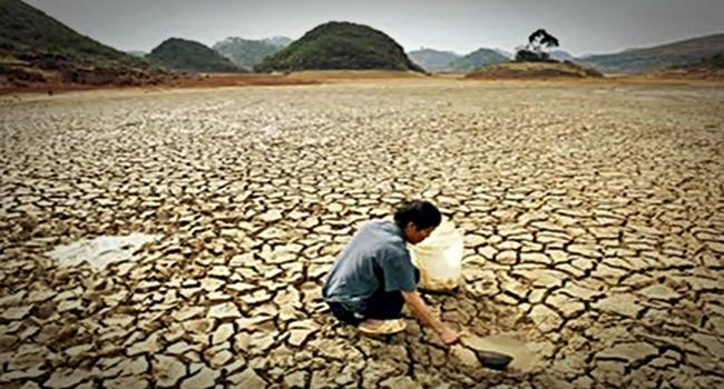 Privatização da água fracassou ao excluir multiplicar desastres ambientais