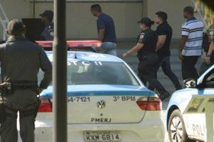 problema-do-rio-bandidos-mocinhos-policia-civil