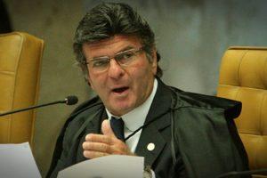 produtoras-de-fake-news-no-brasil-serao-investigadas-pelo-tse