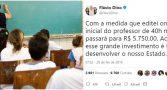 professor-maranhao
