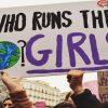 repercussao-mundial-do-dia-da-mulher