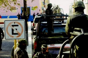 resultado-intervencao-militar-no-mexico