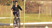 sobre-viver-aprender-e-pedalar-dilma
