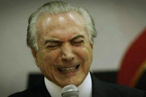 universidades-internacionais-tambem-anunciam-curso-sobre-o-golpe-no-brasil