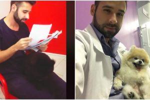 veterinario-samuel-nogueira