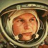 vida-de-yuri-gagarin-cosmonauta-do-mundo