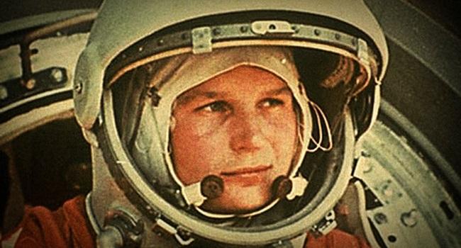 momentos vida de Yuri Gagarin cosmonauta