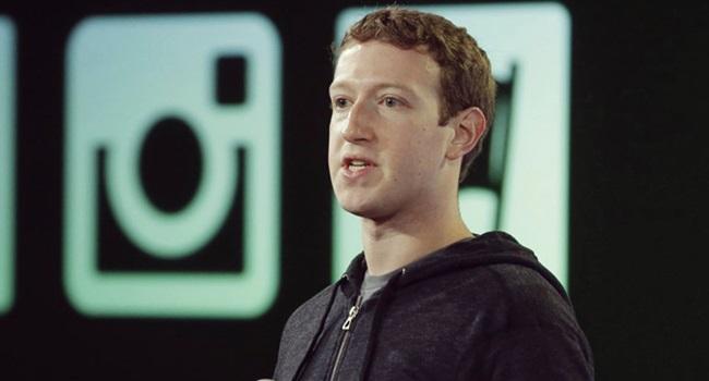 Zuckerberg cita eleição do Brasil escândalo do Facebook